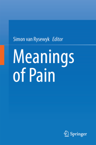 161214_Meanings of Pain_Cover